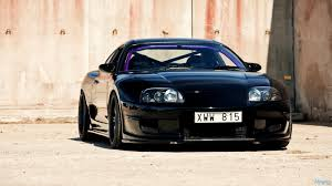 stanced supra stanced car thread non ski gabber newschoolers com