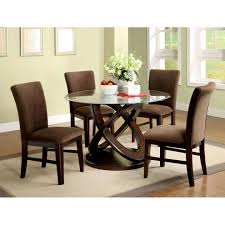 Folding Dining Table And Chairs Dining Tables Amazing Rustic Folding Dining Table With Wooden