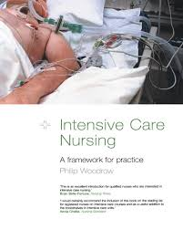 lippincott manual of nursing practice newest edition