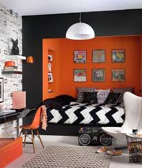 Teenage Bedroom Wall Colors - best 25 teen room colors ideas on pinterest teen bedroom colors