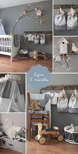 Best 25 Unisex Baby Room Ideas On Pinterest Unisex Nursery