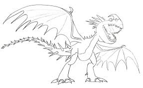 chinese dragon coloring pages easy chinese dragon coloring pages printable dragon coloring pages