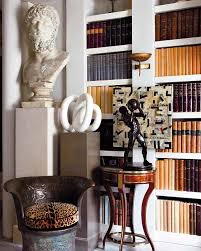 Home Design Bookcase 398 Best Great Bookcases Images On Pinterest Books Library