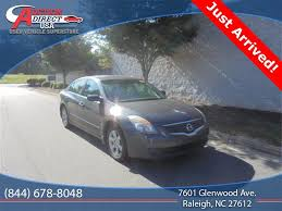nissan altima 2005 service engine soon used nissan altima at auction direct usa