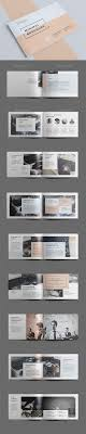 booklets templates best 25 booklet design ideas on booklet layout