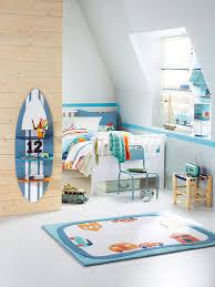 vertbaudet chambre fille modele deco femme marin decorer promotion tha me architecture