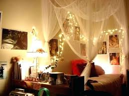 Lights Bedroom Lights Bedroom Ceiling Lights Bedroom Ideas For Small Room