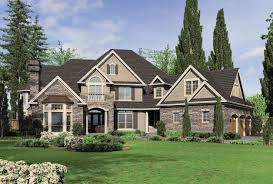 new american home plans plans new american home plans