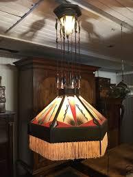 Ceiling Lights Uk Sale Deco L Deco Antiques Deco Light Bulbs 3d Deco