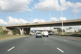 Interchange Road Wikipedia Johannesburg Freeways Wikipedia
