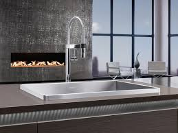 100 professional kitchen faucet commercial kitchen faucets