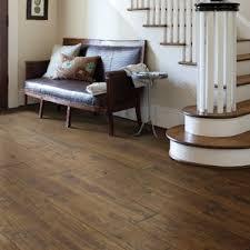 shaw hardwood flooring you ll wayfair