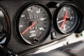 porsche 930 turbo engine 1976 porsche 911 turbo 3 0 930 restoration