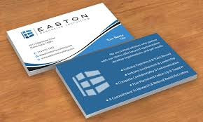 Resolution For Business Cards Marvelous Recruiting Business Cards 25 For Your Business Card
