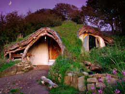 Earth Sheltered House Plans Home Interior Makeovers And Decoration Ideas Pictures 100 Earth