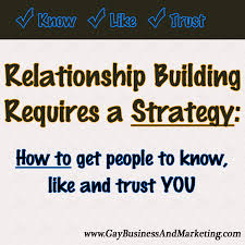 quotes about building business 78 quotes