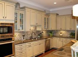 Home Decorators Collection Kitchen Cabinets Yeo Lab Co