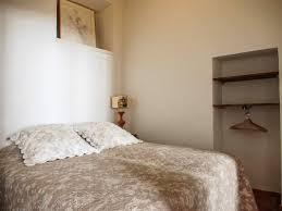location chambre avignon location appartement 3 chambres avignon intramuros location
