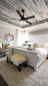 best 25 french style bedrooms ideas on pinterest french bedroom