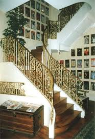 Free Standing Stairs Design 45 Best Free Standing Staircase Images On Pinterest Architecture