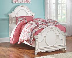amusing bedroom furniture on home interior redesign with