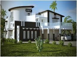 House Exterior Color Design Plus Best Home Colour Outside