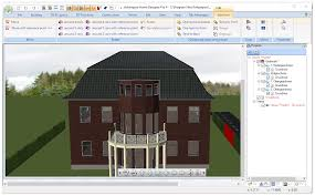 Ashampoo Home Designer Pro It by Ashampoo Home Designer Pro 4 1 0 Multilingual
