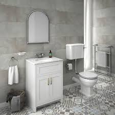 bathroom wall tiles ideas tiles design bathroom wall tiles design ideas shocking pictures