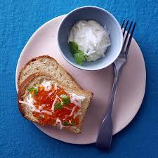 cuisine de az 41 cuisine de aaz cuisine jardin galerie cuisine jardin