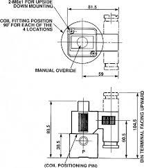 evt317 5d 02f q smc vt317 g 1 4 3 2 spring solenoid stand alone