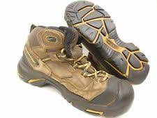 s keen boots size 9 keen boots for ebay