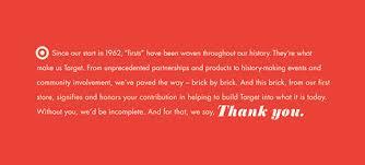 work anniversary cards allan peters target 50th anniversary party branding design work