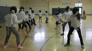 314 best fencing images on sports des peres mo official website