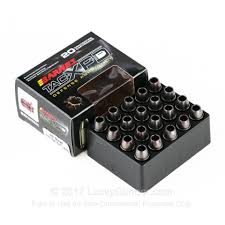 Barnes Tac Xpd 380 Premium 40 S U0026w Barnes Ammo For Sale 140 Gr Tac Xp Hollow Point