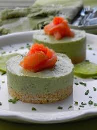 selune cuisine flo florenceclaudet on