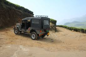 jeep safari 2017 kolukkumalai jeep safari munnar jeep safari kolukkumalai tea