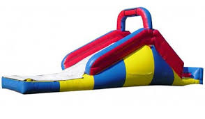Backyard Water Slide Inflatable by Outdoor Backyard Water Slides For Adults With Pools Beston