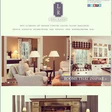 Home Interior Shop 63 Best Lr Instagram Images On Pinterest Design Homes Shop