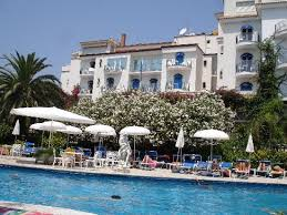 giardino naxos hotel sant alphio garden hotel spa giardini naxos me best idea garden