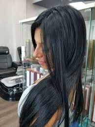 welcome to beauty secrets salon doral u2013 beauty secrets salon and spa