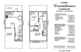 house plans with balcony terrific house plans with balcony on second floor ideas ideas