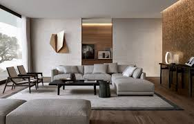 Living Room Wall Furniture Design Koket At Salone Del Mobile Milan 2017 Bristol Living Rooms And