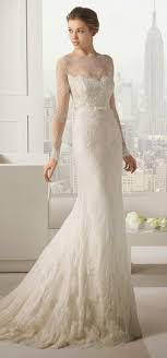 rosa clara wedding dresses rosa clara 2015 bridal collection the magazine
