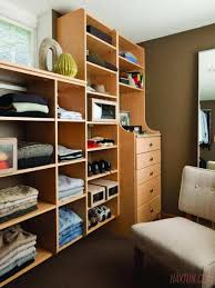 wardrobes closet and storage solutions closets by design
