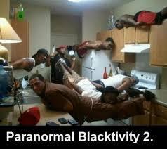 Top Memes 2014 - top memes paranormal blacktivity 2