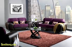 cheap modern living room ideas living room gray living room set beautiful living room design ideas