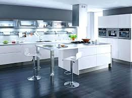 meuble de cuisine blanc brillant meuble de cuisine blanc brillant founderhealth co