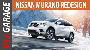 nissan murano quality rating 2018 nissan murano review specs interior exterior and release