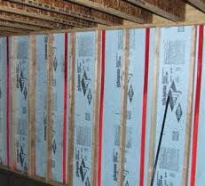 chambre froide maison chambre froide construction jardinier paresseux