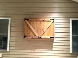 outdoor tv cabinet enclosure diy outdoor tv cabinet outdoor cabinet how to build an outdoor